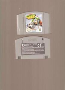 Rarissime-MISCHIEF-MAKERS-Un-Jeu-Culte-sur-Nintendo-64