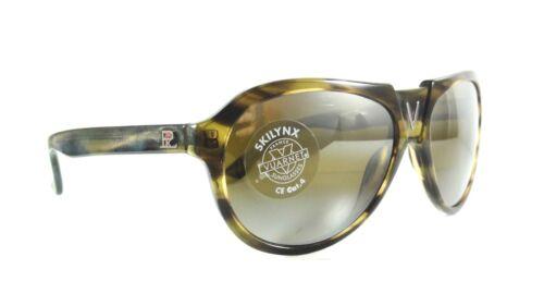 Sunglasses Sunflower da 4000 Occhiale Skilynx 4002 Px Vl Occhiali 1106 sole dORr1nOg