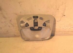 Mercedes-CLK-Roof-Light-A2098201301-W209-2-Door-Coupe-Sunroof-Switch-2004