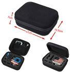 New Black Shockproof Protective Carry Case Bag for Gopro Hero 5 4 3+ 2 1 SJ4000