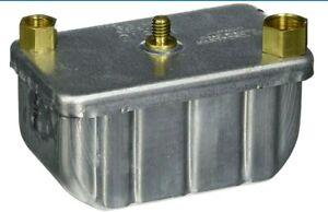 Rv Diesel Generator >> Details About Genuine Cummins Onan 149 2513 Qd7500 7500 8000w 10kw Diesel Rv Diesel Generator