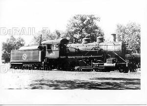Chicago & Alton - BLACKHAWK RAILWAY HISTORICAL SOCIETY