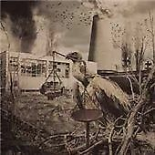 Earth Crisis - Neutralize the Threat (2011) SPECIAL LIMITED EDITION DIGIPAK -NEW