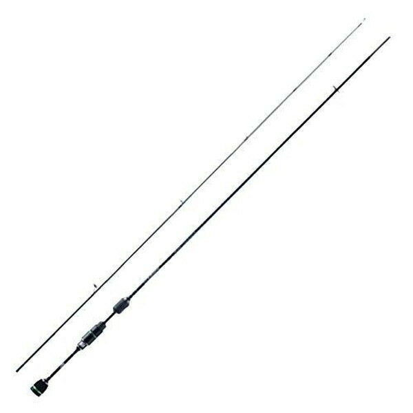 Mass Beat Extreme Spinning Rod Fishing Pole Canne MES622L Abu Garcia New Japan