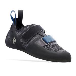 Black-Diamond-Momentum-Men-039-s-Climbing-Shoes
