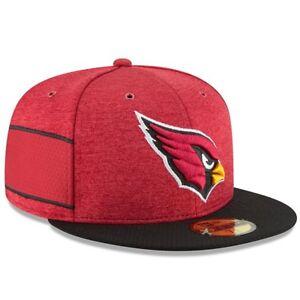 Arizona-Cardinals-Cap-Sideline-Home-NFL-Football-New-Era-59fifty-7-5-8