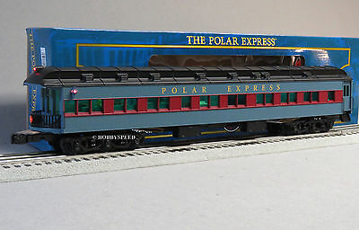 Polar Express Collection On Ebay