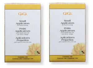 GiGi-Small-Facial-Waxing-Wood-Applicators-2-Packs-100pk-0400