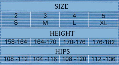 "Top Quality Tights Sentelegri /""VANESSA/"" 15 Denier Sheer Matt Available 9 colo"