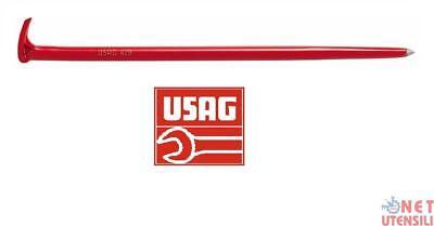 USAG 429 LEVA 400 mm