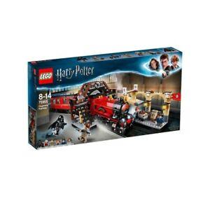 LEGO-Hogwarts-Express-75955