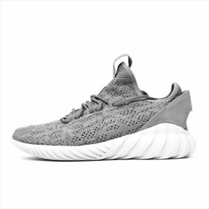 newest collection 2e320 8ee17 Details about Adidas Tubular Doom Sock CQ0684 Primeknit Originals Mens  Womens New