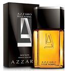Azzaro Pour Homme Eau De Toilette Perfume 200ml