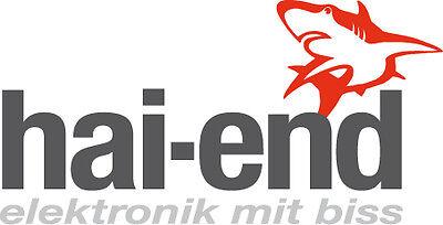 HAI-END GmbH