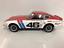 thumbnail 4 - 1970-Datsun-240Z-BRE-46-Tokyo-Torque-1-24-Scale-Greenlight-18301
