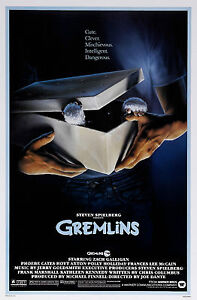 Gremlins-Movie-Poster-Laminated-A4-Buy-2-Get-3-FREE