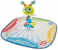 Fisher-price Learning Lights Dance Mat Toy