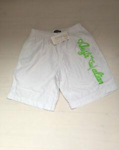 Pantaloncini Costume Bermuda B58 30 G Australian Bermuda 1RBf1qa