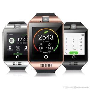 New-Smart-Watch-Unlocked-Phone-with-Camera-for-Samsung-Galaxy-iPhone-Motorola-LG