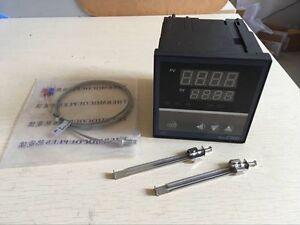 PID-Digital-Temperature-Controller-REX-C900-100-240VAC-0-400-SSR-Output