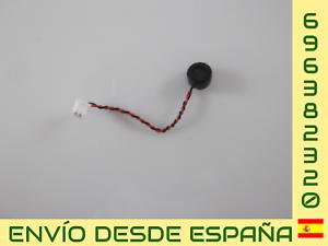 MICROFONO-ASUS-EEE-PC-4G-ORIGINAL