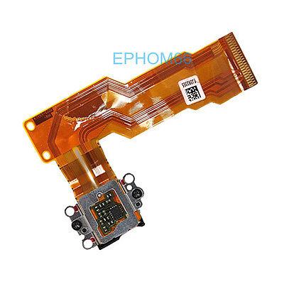 New Image sensor CCD For Casio EX-H15 Digital Camera Repair Part