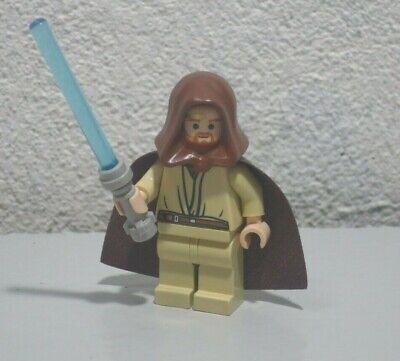Lego antenne 1x4 Antenna 1 x 4 accessoire  choose color ref 3957 ou 30064