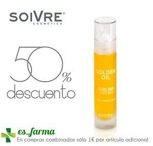 SOIVRE-GOLDEN-OIL-ACEITE-SECO-EMBELLECEDOR-ROSTRO-CABELLO-Y-CUERPO-50ml