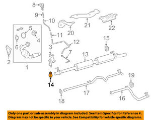 mercedes 3 5l engine diagram wiring diagram u2022 rh tinyforge co 3.5L Chevy Engine Timing Nissan 3.5L Engine Diagram
