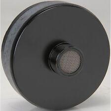 """Pyle Pro PDS442 1.75"""" 500 Watts Titanium Horn Driver"""