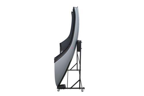 MERCEDES-BENZ SL r107 di alta qualità Supporto Hardtop /> immagazzinamento Conservazione />