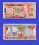 Reproduction BERMUDA 100 dollars 2000 UNC