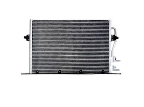 CONDENSER AIR CON RADIATOR FORD COUGAR 2,0 2,5 ST 1998-2001 4144369 1055189