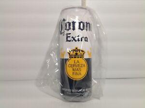 Corona Refrigerator Door Handle