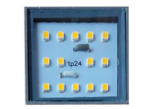 Tp24-3-5wW-SUSTITUTO-DE-tp5411-G40-Bombillas-Led-Blanco-Calido-300-LUMENS