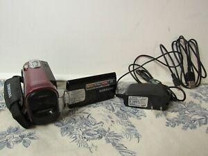 Samsung-Varioplan-Schneider-Kreuznach-HD-Handcam-Video-Recorder