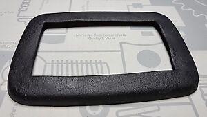 /232/ Mercedes-Benz Schaltkulisse Manschette Schaltung W107 W109 W116 W123