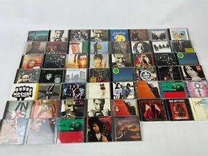 CD-ALBUM-RACCOLTA-53-pezzi-rock-pop-hits-molti-nomi-noti-vedi-immagini