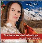 Tibetische Weisheitsgesänge (2011)