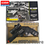ACADEMY-S-amp-W-M357-Magnum-Smith-amp-Wesson-Airsoft-Pistol-BB-Toy-Gun-Replica-Full-Size miniature 2