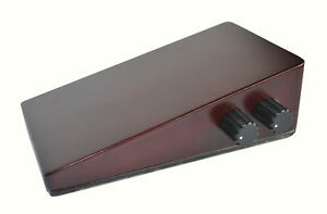 POWERED-STOMP-BOX-FOOT-PEDAL-WITH-VOLUME-AND-TONE-CONTROLS-by-Clearwater-GUITAR