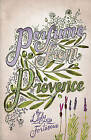 Perfume from Provence by Winifred Fortescue (Paperback, 2009)