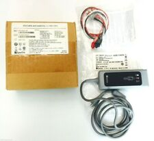 Sonosite Ecg Module Kit Cable And Kendall Reusable Lead Wires Ref P01592 10