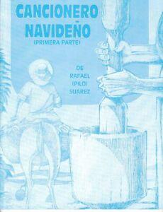 Cancionero-Navideno-para-Guitarra-Acordes-y-Letras-Pilo-Suarez