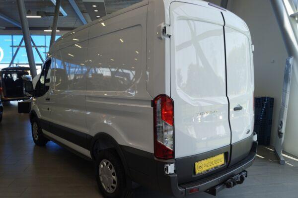 Ford Transit 350 L2 Van 2,0 TDCi 130 Trend H2 FWD - billede 5