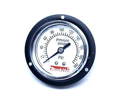 412024E Makita Compresor de aire interruptor de presión 135 Psi MAC2400 MAC5200 AC700
