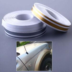 Car 12mm Pinstripe Pinstriping Tape Vinyl Sticker