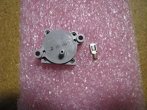 Micro Pneumatic Pressure Switch Mpl 502v 2t Nsn 5930