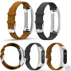 Replacement Wristband Band Strap + Metal Case for Xiaomi Mi Band 2 Bracelet