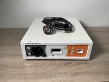 Smith Amp Nephew Lens Integrated System With Camera Head Amp Coupler